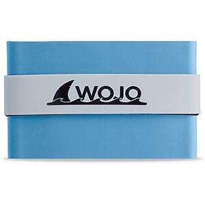 photo:   Wojo Wallet accessory