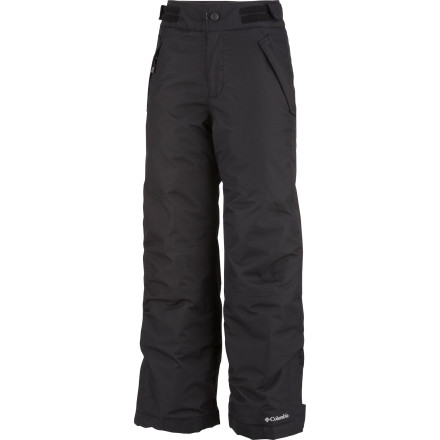 Columbia Star Lit Ridge Pant