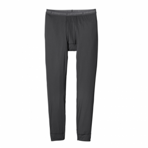 Patagonia Capilene Lightweight Bottoms
