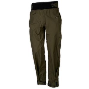 Bomber Gear Edisto Splash Pants