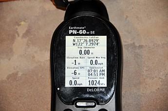 Altimeter_3.jpg