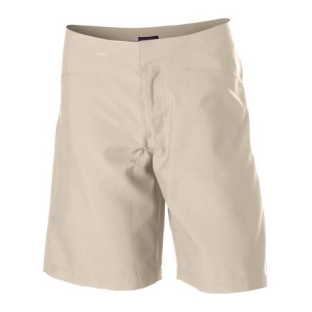 Patagonia Duway Shorts