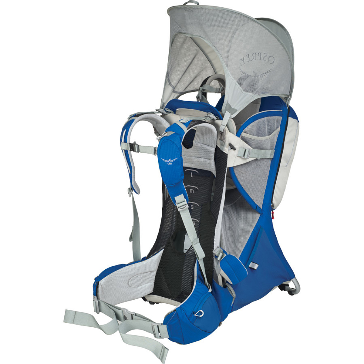 Osprey Poco Child Carrier Sun Shade