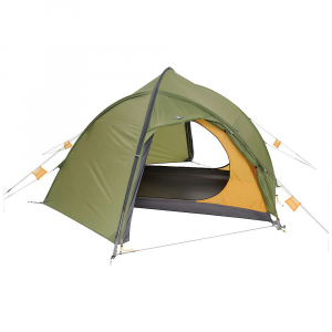 photo: Exped Orion four-season tent