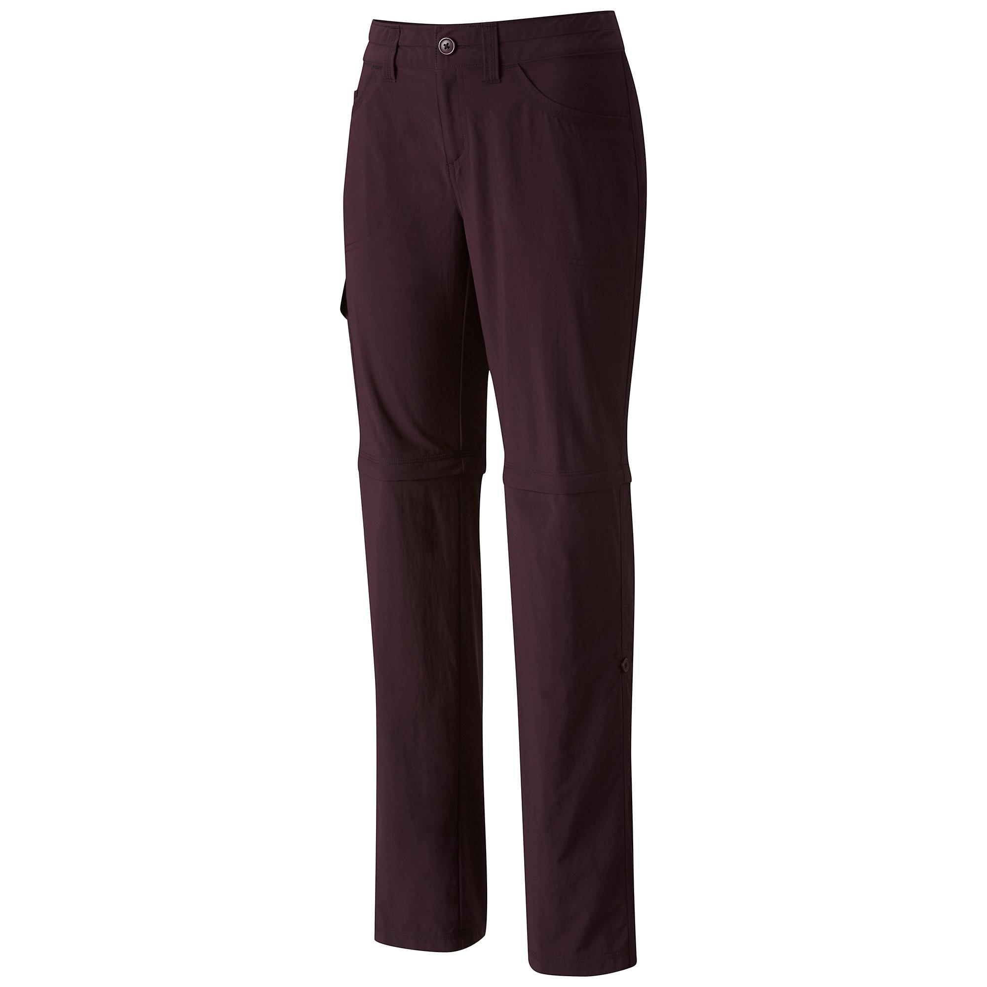 Mountain Hardwear Mirada Convertible Pant