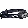 photo: Petzl Actik