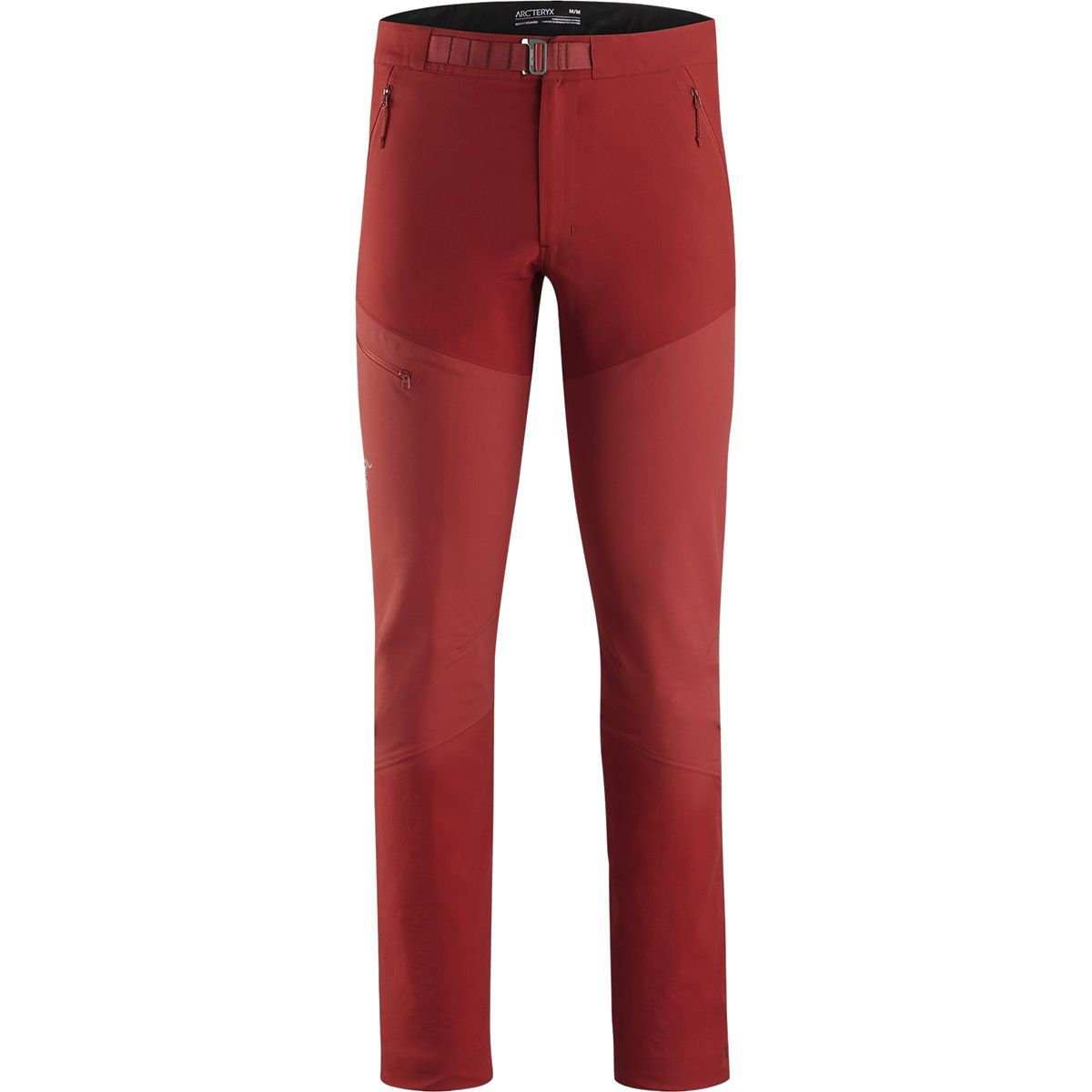 photo: Arc'teryx Sigma FL Pant soft shell pant