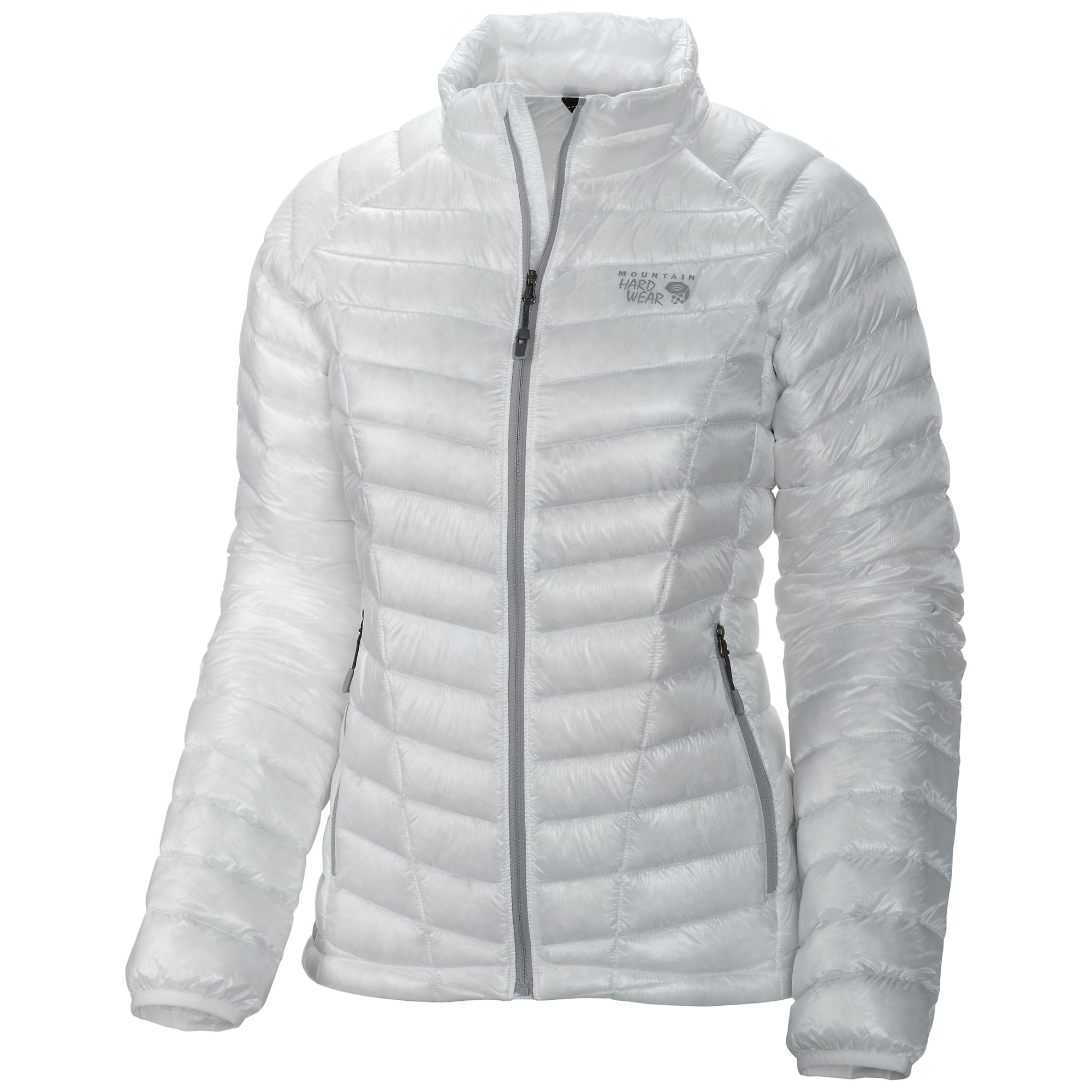 Mountain Hardwear Whisper Peak Down Jacket