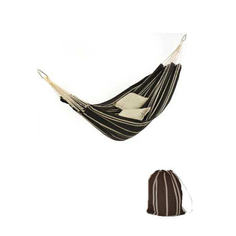 photo: Byer Barbados XL hammock
