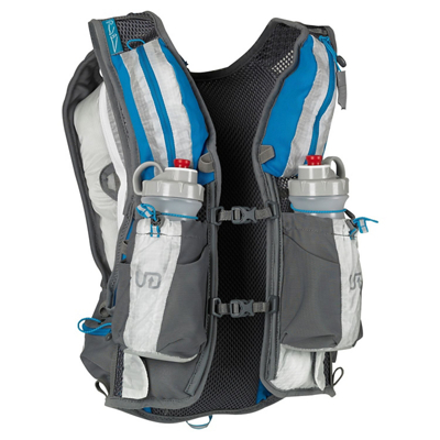 Ultimate Direction PB Adventure Vest 2.0