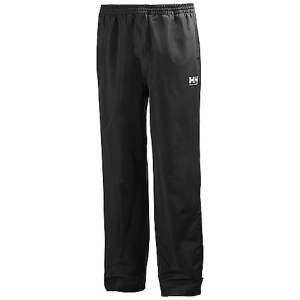 photo: Helly Hansen Dubliner Pants waterproof pant