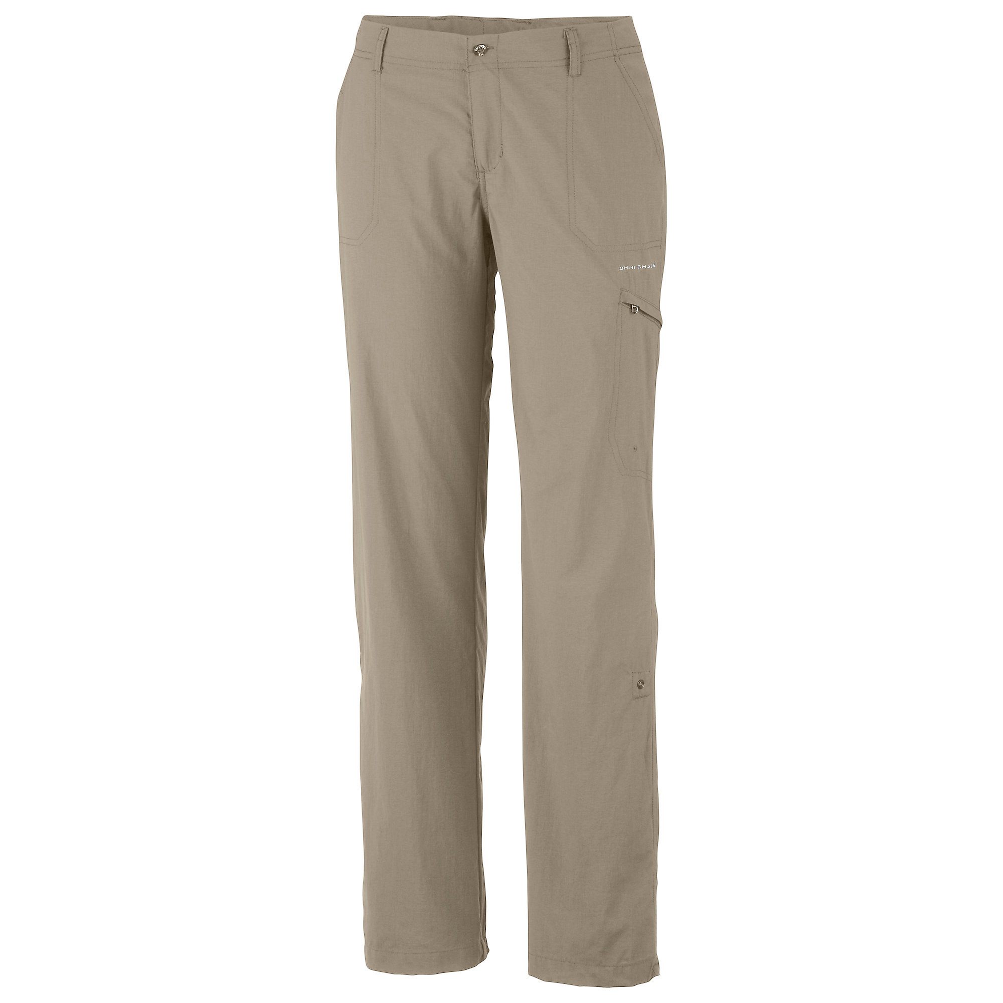 Columbia Aruba Roll Up Pant