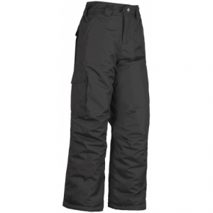 photo: White Sierra Men's Bilko Pant waterproof pant