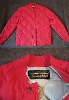 eddiebauer_down-jacket_sm.jpg