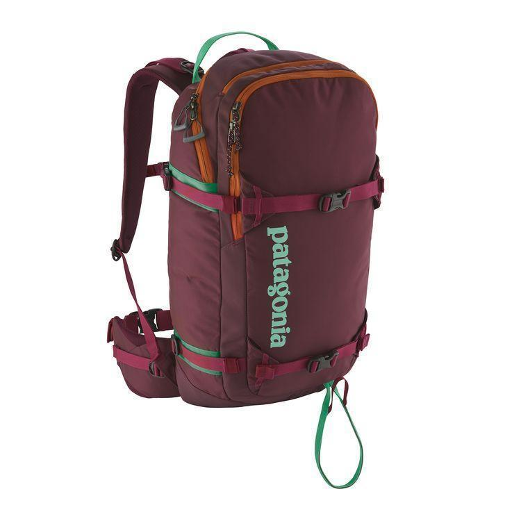 Patagonia SnowDrifter Pack 30L