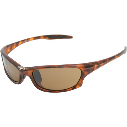 photo: Uvex Vibe Sunglasses sport sunglass