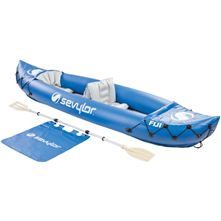 Sevylor Fiji 2 Person Kayak