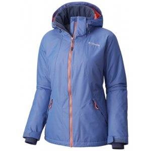 Columbia Unparalleled Jacket
