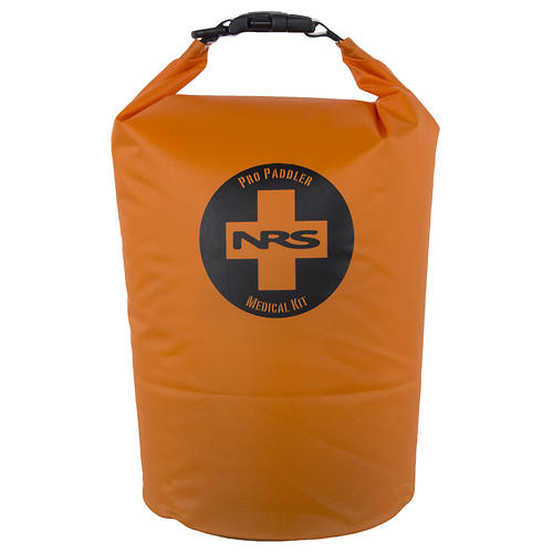photo: Adventure Medical Kits Pro Paddler first aid kit