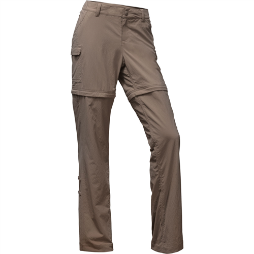 The North Face Paramount 2.0 Convertible Pant