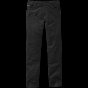Outdoor Research Deadpoint Pants