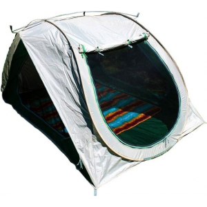 photo of a Alite tent/shelter