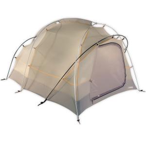EMS Traverse Tent
