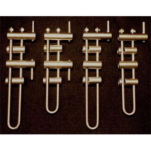 BMS Micro-Rack
