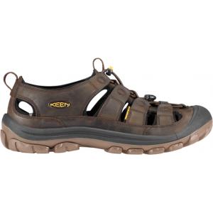 Keen Glisan Sandal