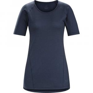 Arc'teryx Lana Shirt SS