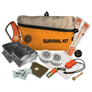 Ultimate Survival Technologies FeatherLite 3.0