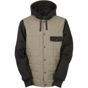 photo: 686 Bedwin Insulated snowsport jacket