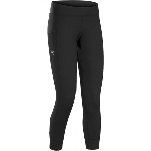 Arc'teryx Sunara Tight
