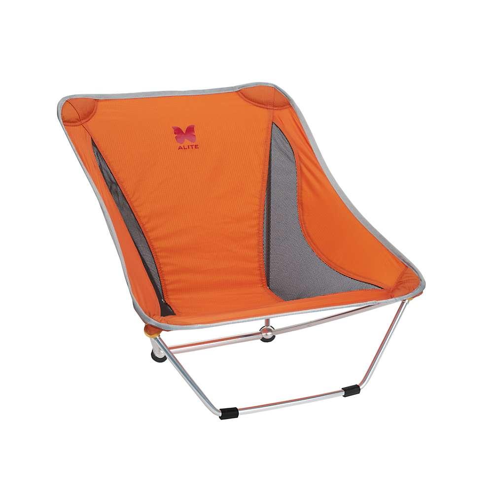 photo: Alite Mayfly Chair camp chair