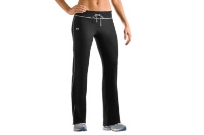 Under Armour Fly Pant