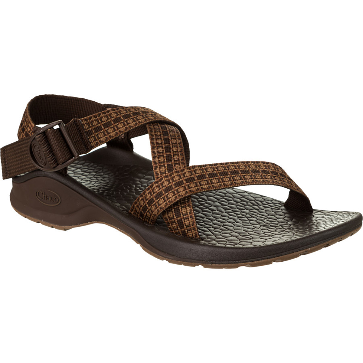 photo: Chaco Men's Updraft sport sandal