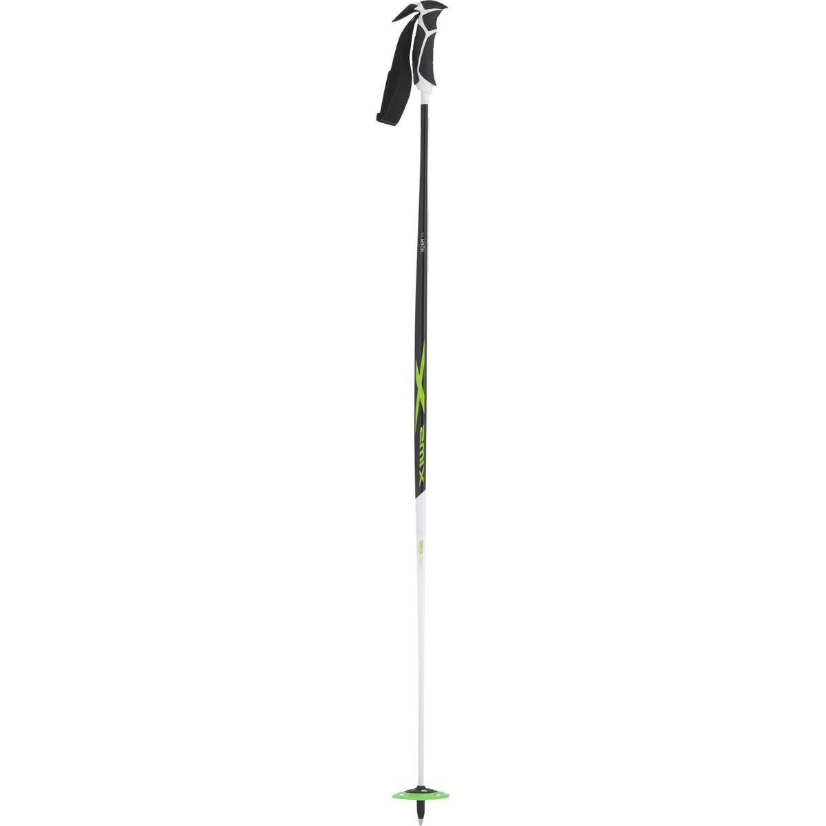 Swix Mach II IPM Carbon Composite Ski Pole