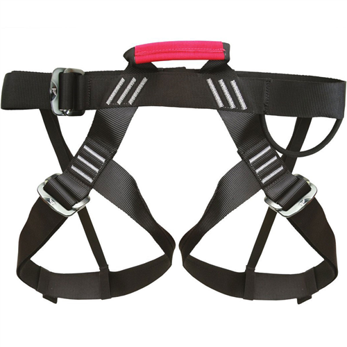 Mad Rock Galaxy Harness