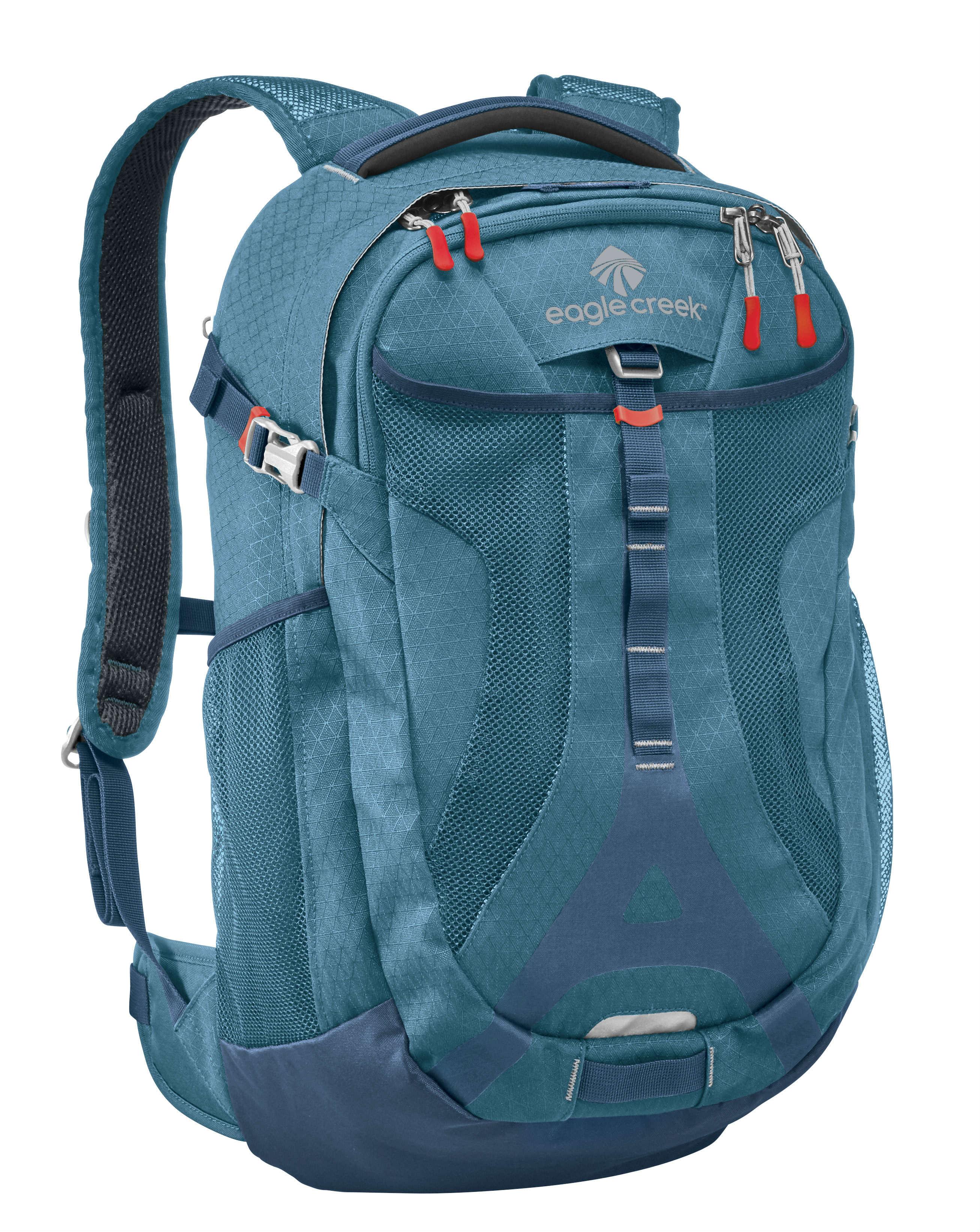 photo: Eagle Creek Afar Backpack daypack (under 35l)