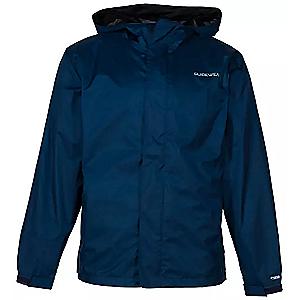 photo: Cabela's Rain Stopper Jacket waterproof jacket