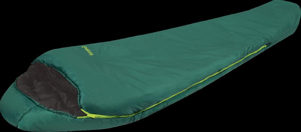 photo: Eureka! Wild Basin 0 3-season synthetic sleeping bag