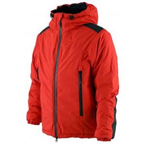 Carinthia G-Loft Alpine Jacket