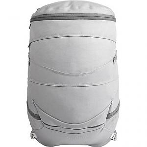 photo: Boreas Gear Lagunitas daypack (under 2,000 cu in)