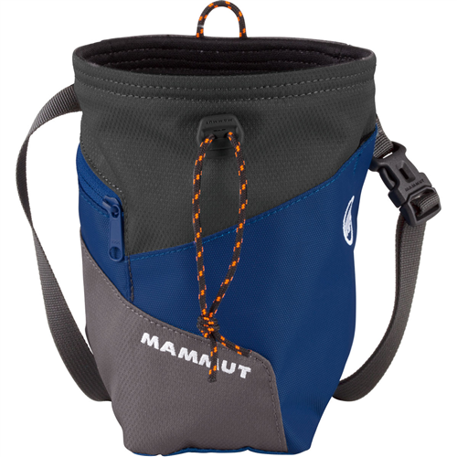 Mammut Rough Rider Chalk Bag