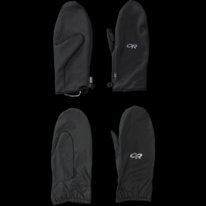 Outdoor Research Versaliner Mitts