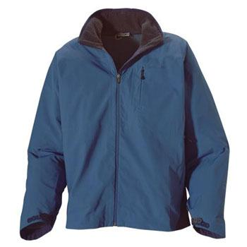 photo: Patagonia Figure 4 Jacket soft shell jacket