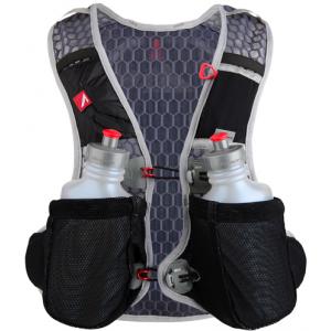 UltrAspire Alpha 3.0 Race Vest