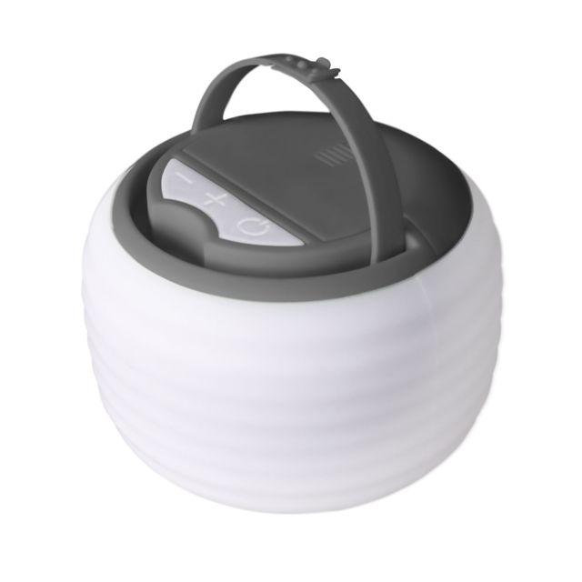 photo: Coghlan's Tent Light battery-powered lantern