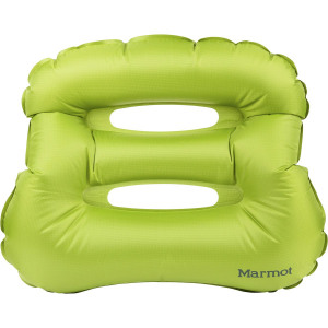 photo: Marmot Strato Pillow pillow