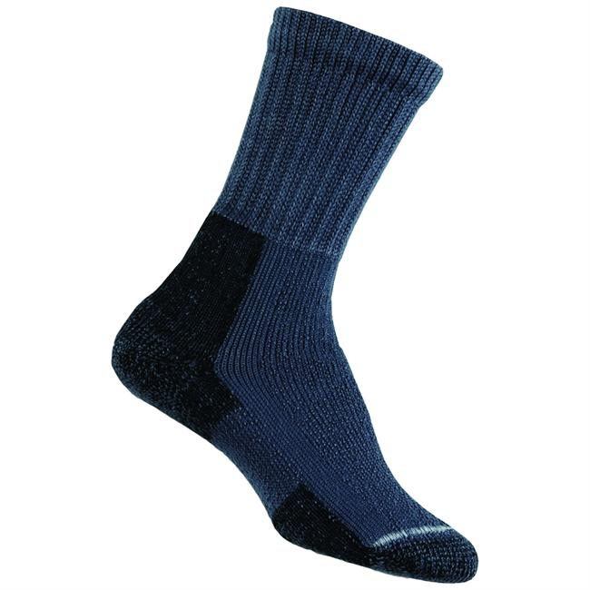 photo: Thorlo Hiking Sock - Thick Cushion Crew with THOR-LON hiking/backpacking sock
